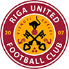 riga united logo 2020