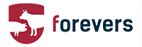 forevers logo new